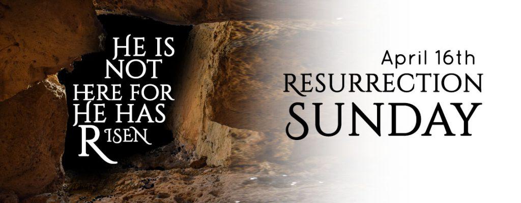 resurrectionsunday